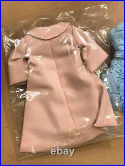 FR Nippon Pretty Party Misaki Doll Outfit Set Only fits Amelie Poppy Parker
