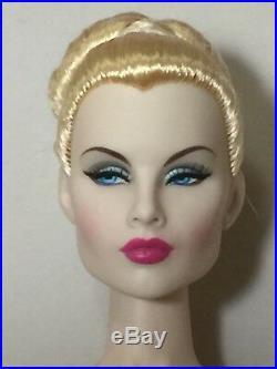 Fashion Fairytale Convention Midnight Glimmer Evelyn Weaverton Dressed Doll NRFB