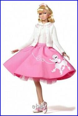 Integrity Toys Fashion Royalty Sugar & Spice Poppy Parker SUGAR POPPY ONLY NEW