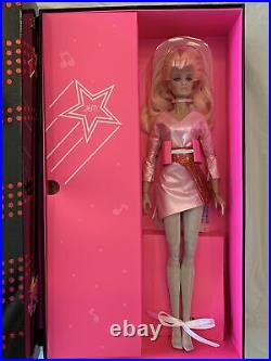 NRFB Integrity Toys Jem And The Holograms Showtime Jem 30th Anniversary Shopbop